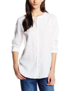 En nuestra tienda de ropa ibicenca online encontrarás  Camisas ibicencas e53102df07e1