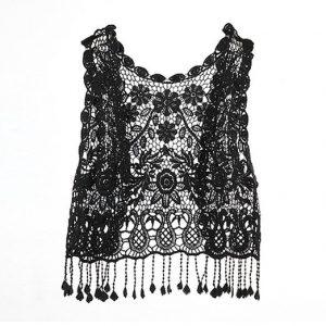 En nuestra tienda de ropa ibicenca online encontrarás  Camisas ibicencas.  Collares ibicencos. Chalecos ibicencos 57baadc6930e