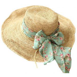 http://vestidosibicencos.es/sombreros