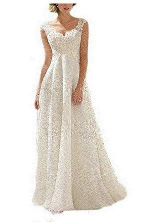 lindos zapatos oficial mejor calificado última colección Vestido de novia ibicenco - Vestidos ibicencos